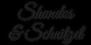 Shandos & Schnitzel