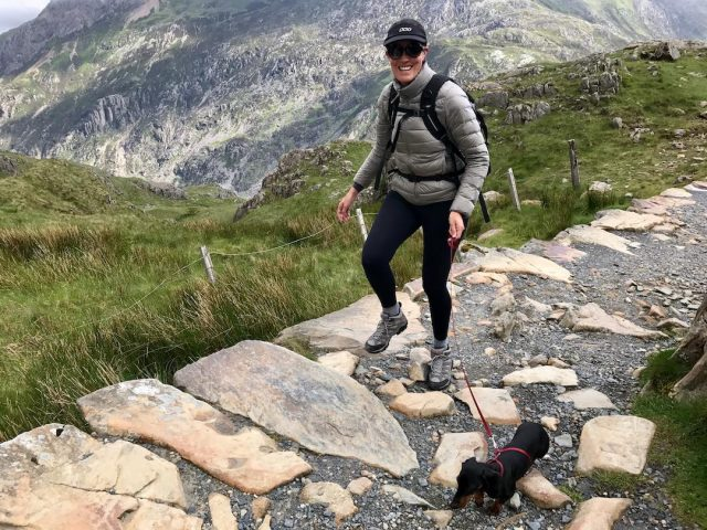 Things to do in Wales: Snowdonia National Park