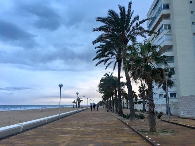Pet-Friendly Hotels in Alicante