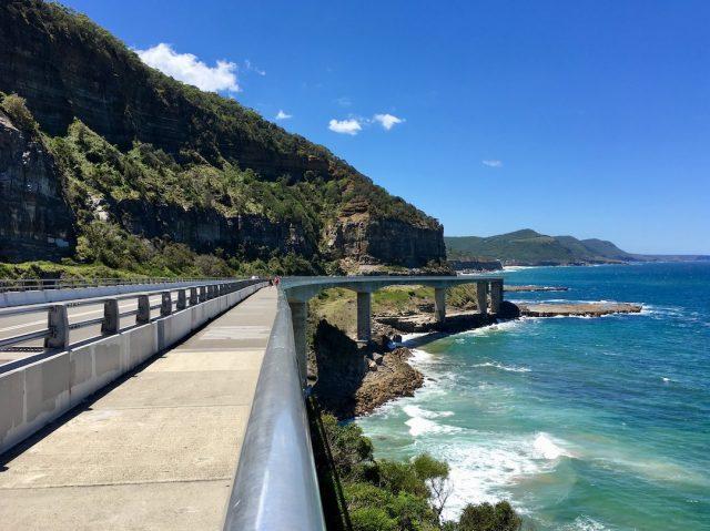 Dog-friendly road trips in Australia